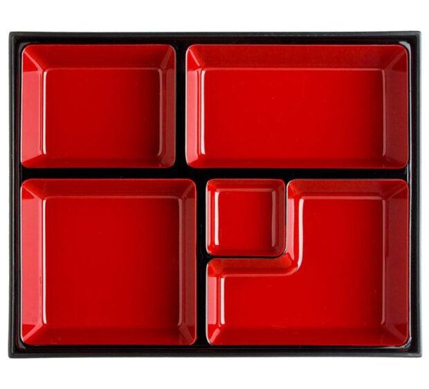 Shokado Bento Box