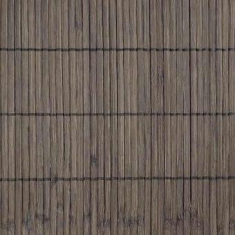 Bamboo Placemat Dark Grain