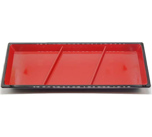Condiment Side Tray