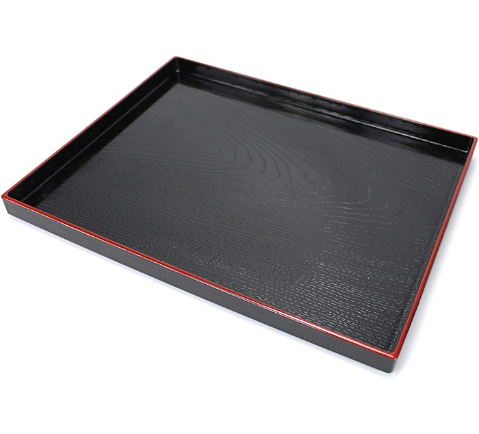 Japanese Serving Trays