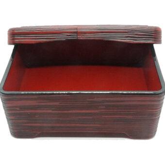 Unagi Bento Box