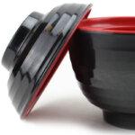 Miso Soup Bowls