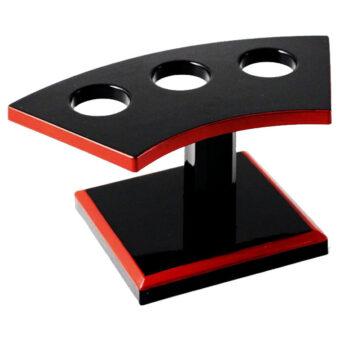 Sushi Trays &Amp; Platters