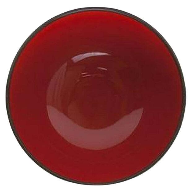 Bowl Inner 1