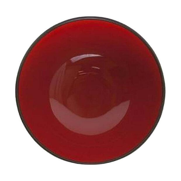 Bowl Inner 2