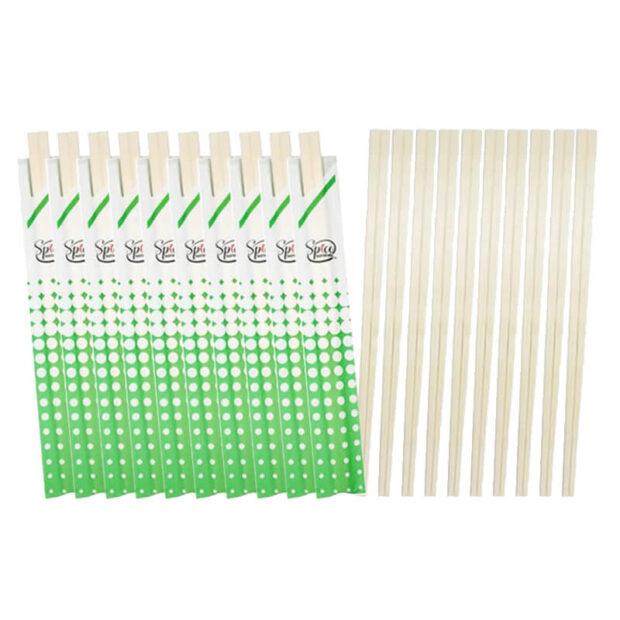 Disposable Chop Sticks