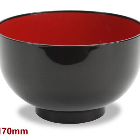 Soup Bowl Large