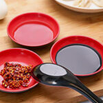 Sauce-Side-Dish