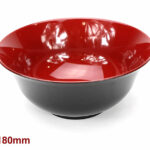 Soup Bowl Large