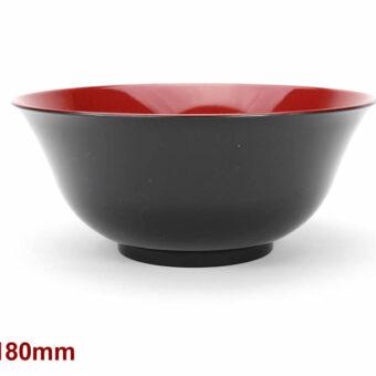 Large Soup Bowl