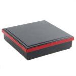 4 Compartment Bento Box Lid