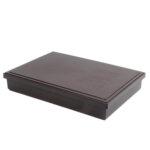 Extra Large Bento Box & Bowl