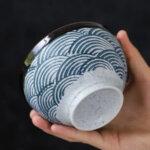 Japanese Matcha Set