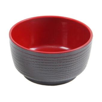 Japanese Ohitsu Bowl