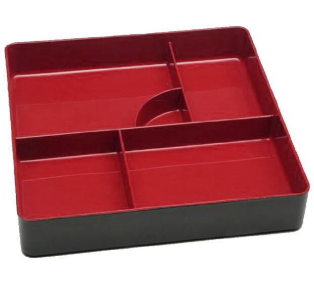 Restaurant Grade Bento Boxes
