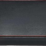Commercial Grade Bento Boxes