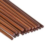 Durable Wood Chopsticks