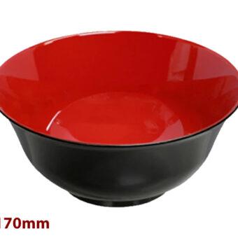 Soup &Amp; Noodle Bowl Large