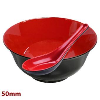 Soup & Noodle Bowl Medium