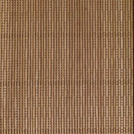 Bamboo Placemat Fibre