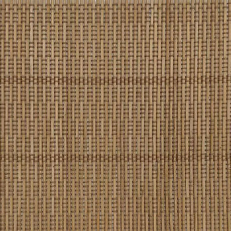Bamboo Placemat Natural Close