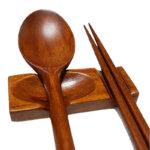 Chopstick Holder Set