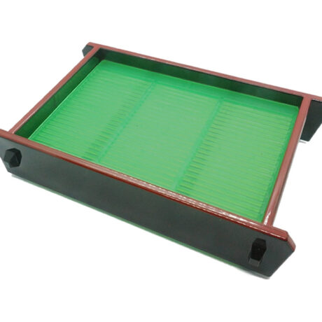 Nori Maki Tray Medium