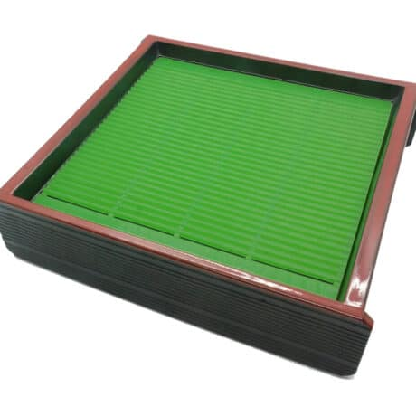 Nori Maki Tray Large