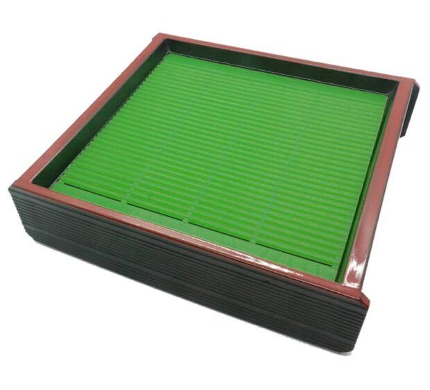 Nori Maki Tray Large
