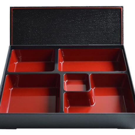 Shokado Bento Box Large