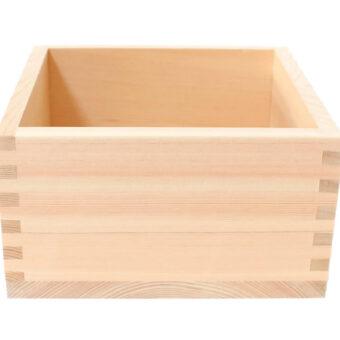 Shou Masu Compartment 1.8 L