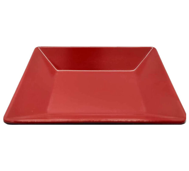 Side Tray Rectangle