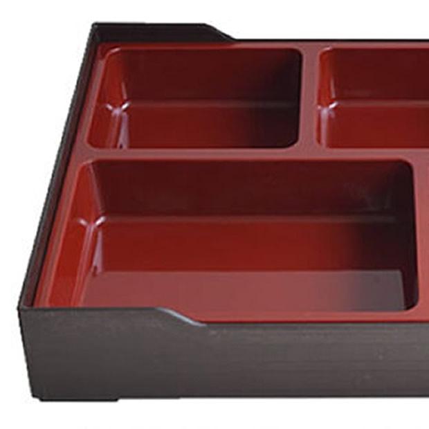Extra Large Bento Box 2