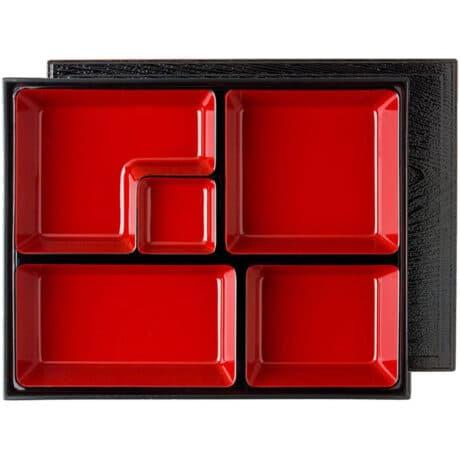 Large Bento Box
