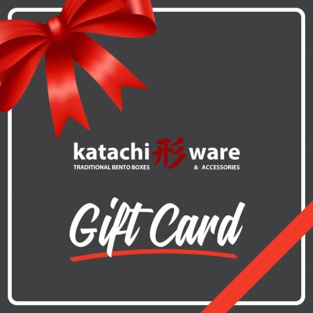 Gift Cards $300-$500