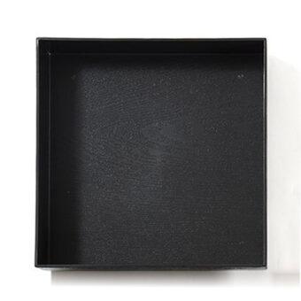 Bento Box Base