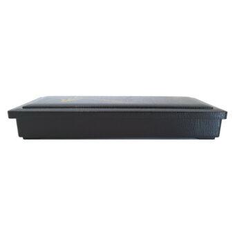 3 Compartment Bento Box Set