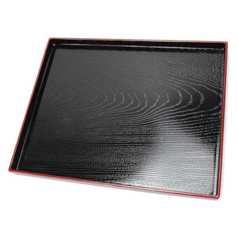 Serving Tray Japan