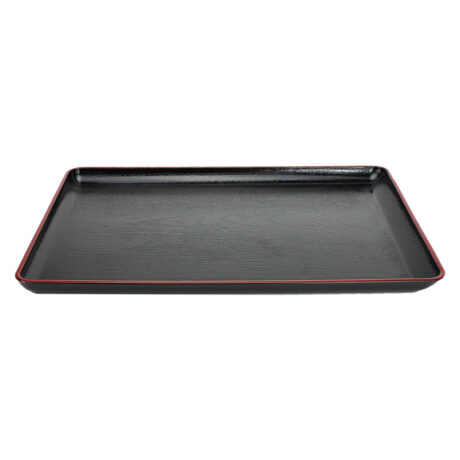 Extra Large Serving Tray Japanese