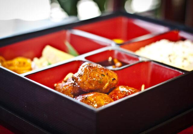 Tsukune Recipe, Japanese Meatbalsl
