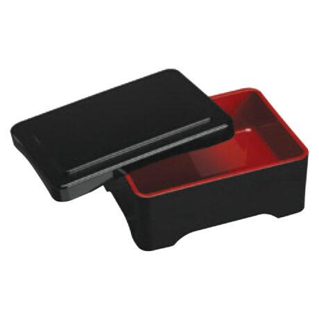 Unadon Bento Box