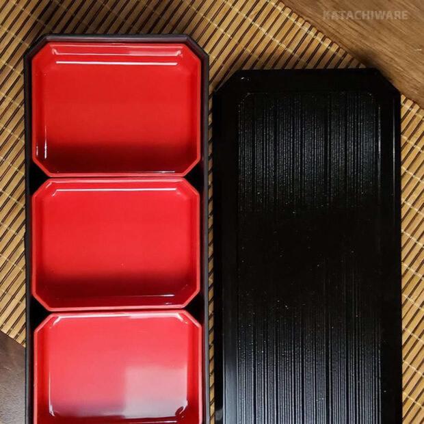 3-Compartment-Bento-Box