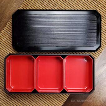 3 Compartment-Bento-Box