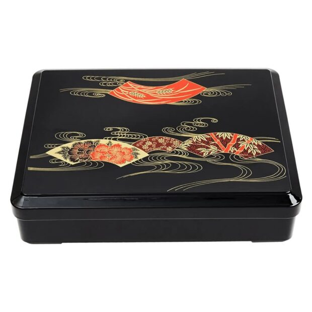 Makunouchi Bento Box