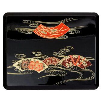 Bento Box With Design