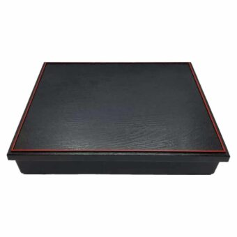 Commercial Grade Bento Box