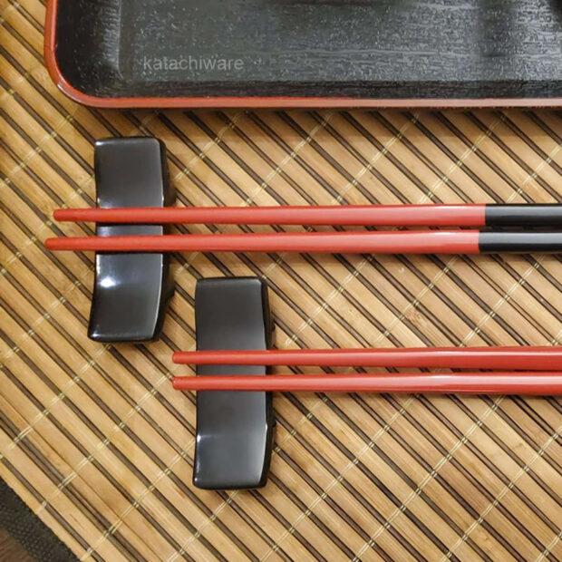 Traditional Chopsticks