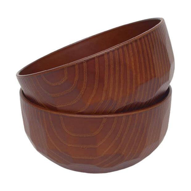 Miso Bowls