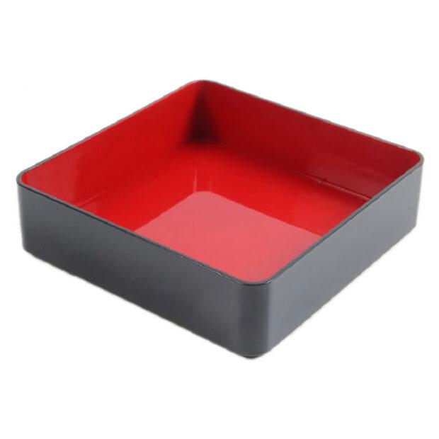 Jubako Bento Box Insert