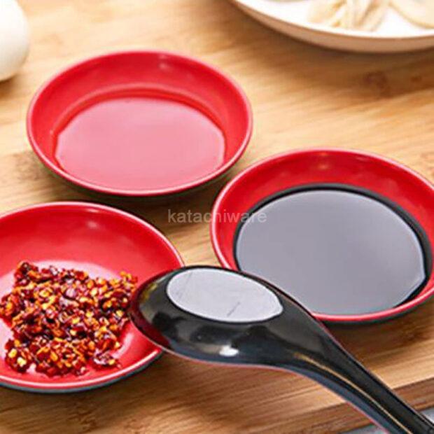 Sauce Side Dish